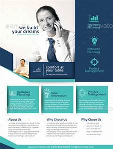 Make Free Online Flyers 120 Free Word Flyer Templates Doc Docx Format Ginva