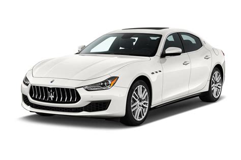 maserati quattroporte reviews prices new used quattroporte motortrend