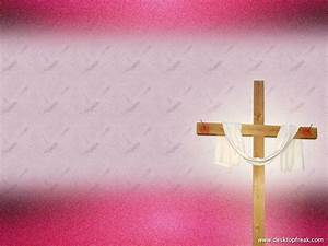 Religious Backgrounds Free