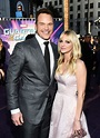 Anna Faris Pregnant with Second Child — Report – Hollywood ...