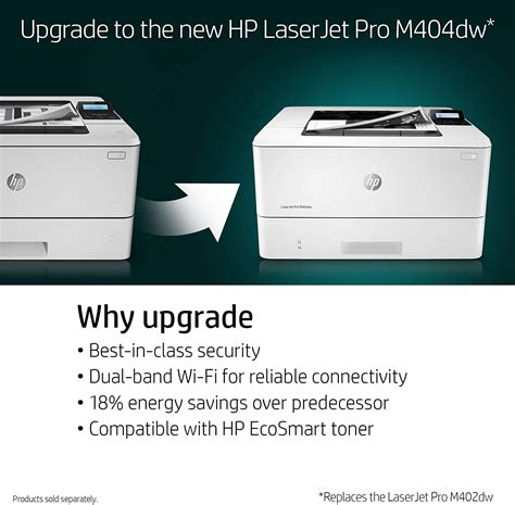 Laserjet pro 400 m402dn has impressive speed with the support of part of the hp jetintelligece, which reportedly improved the speed and print quality. Hp Laserjet Pro M402Dn Treiber - Hp Laserjet Pro M402dne Software And Driver Downloads Hp ...