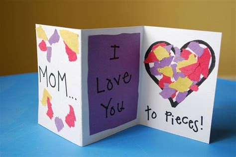 s day craft ideas for preschoolers homesthetics 628 | Mothers Day Craft Ideas For Preschoolers 13