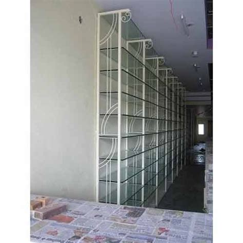 Glass Rack For Shop by Glass Rack For Cloth Shop Top Ten Fantastic Experience