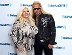 Dog the Bounty Hunter Talks About His Wife's Cancer ...