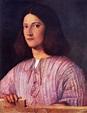 Galeazzo Sforza, Count of Melzo – kleio.org