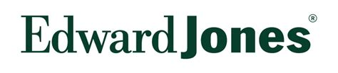 Edward Jones Review - Worth Paying for the Annual Fees?
