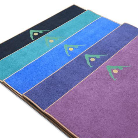 best mat for aurorae synergy mat