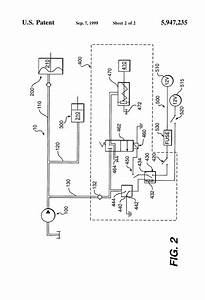 Cat 3406b Jake Brake Wiring Diagram