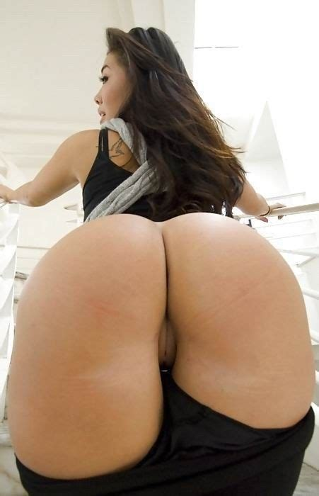 Thick Curvy Sexy Asian Girls With Big Ass Pichunter