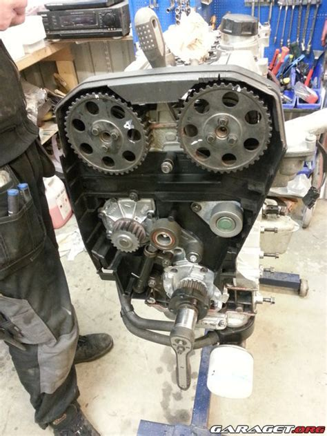 volvo  turbo  mal hk garaget