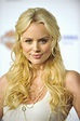 Helena Mattsson summary | Film Actresses
