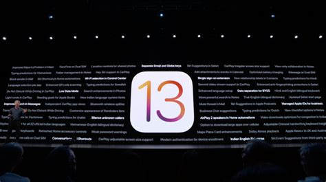 7 Things to Know About the iPhone X iOS 13.6.1 Update