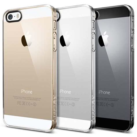 iphone 5 s cases spigen ultra thin air iphone 5s gadgetsin
