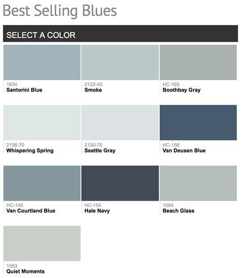 most popular living room colors benjamin best selling benjamin paint colors