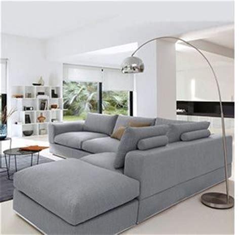 canapé modulable la redoute 1000 idées sur le thème canapé d angle modulable sur