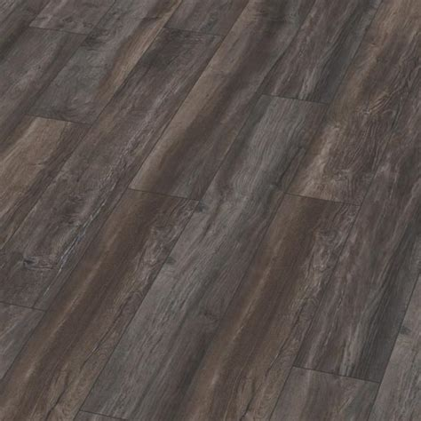 Prestige Plus 12mm Arbor Oak Dark AC5 Click Laminate