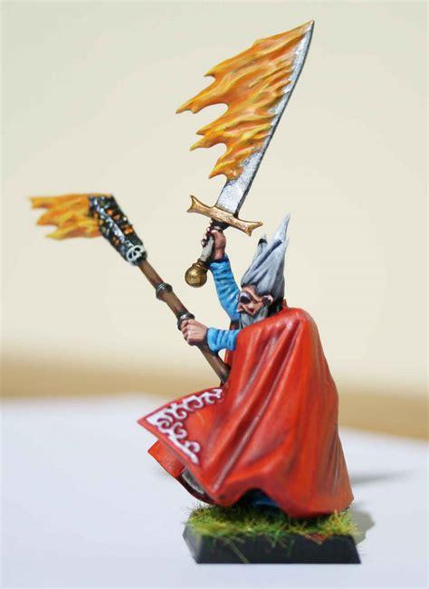 warhammer wizard battle empire fantasy