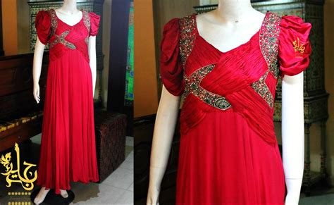 latest  party wear frocks maxi gowns collection