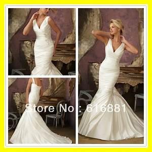 rockabilly wedding dress mormon dresses short women plus With rockabilly wedding dress plus size