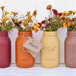 Best Fall Centerpiece Products on Wanelo