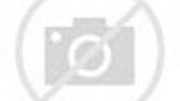 Eleanor of England, Countess of Bar Biography | Pantheon