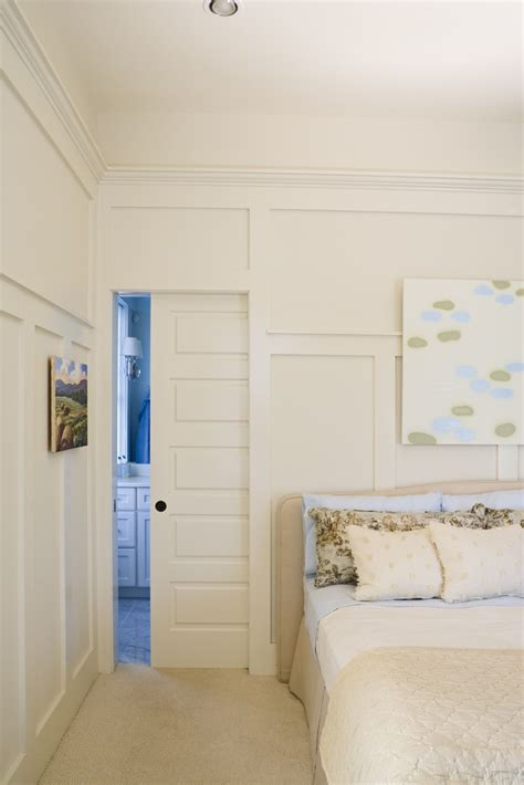 7 best images about homestory closet doors on