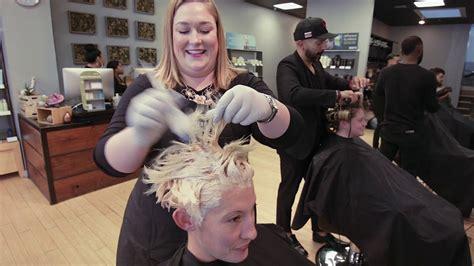 salons washington dc hair favorite courtesy