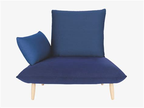Ten Of The Best Contemporary Armchairs