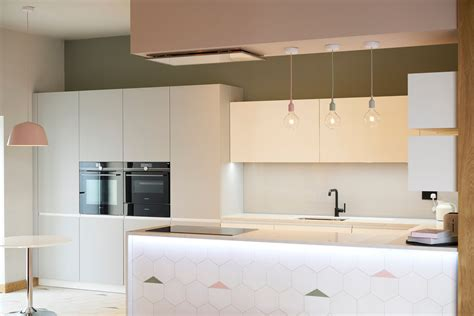 kitchen design sussex kitchens brighton covering east and west sussex the 1373