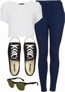 cool outfits for teenage girls - Google Search | cute ...