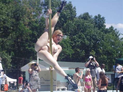 Nudes A Poppin 2013 Pt Zb Porn