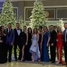 Jordan Spieth Wedding Annie Verret Wedding Dress - Jillian ...