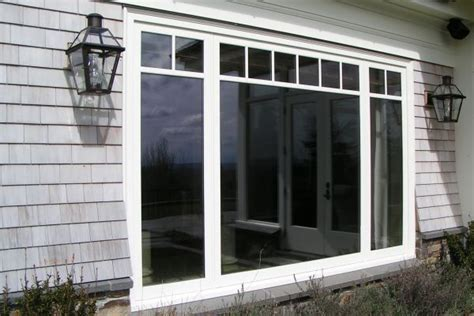 casement windows northwest door sash