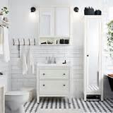 hemnes badezimmer badezimmer badmöbel mehr ikea at