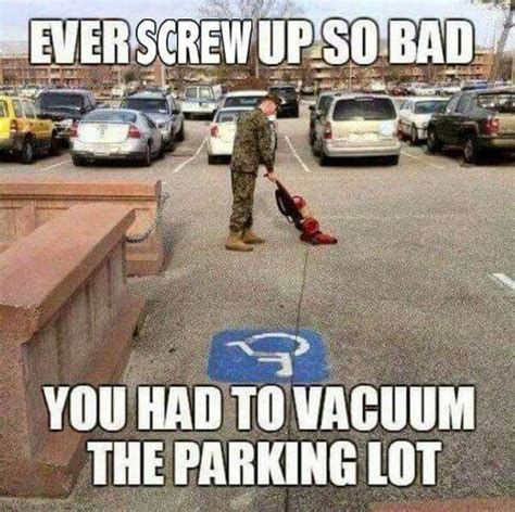 Funny Military Memes - 1000 ideas about military memes on pinterest military