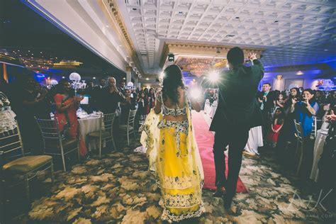 brampton indian wedding photographers richa vishals