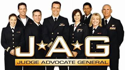 Jag Tv Army Ncis Judge Advocate General