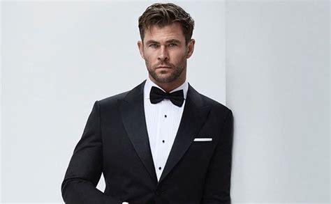 Avengers: Endgame Actor Chris Hemsworth AKA Thor Talks His ...
