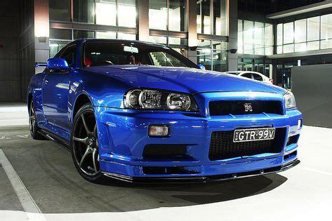 39 Best GTR images | Gtr, Nissan gtr, Nissan gtr skyline