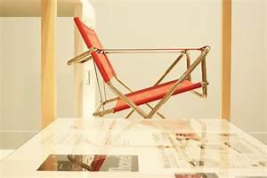 Alles Ist Designer : bauhaus alles ist design ist design alles innenleben design ~ Orissabook.com Haus und Dekorationen