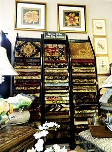 carpet joplin mo floor matttroy With interior decorators joplin mo