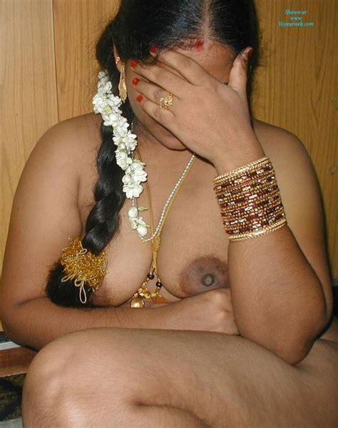 Indian Aunty September 2013 Voyeur Web