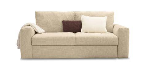 canap lit pour chambre d ado petit canape chambre ado maison design wiblia com