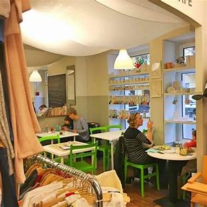 Restaurant Mit Spielecke : berlin indoor amitola recommended by the urban kids ~ Orissabook.com Haus und Dekorationen