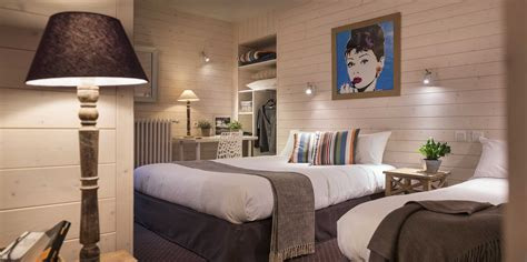 hotel chambre familiale suite familiale à annecy hôtel des alpes