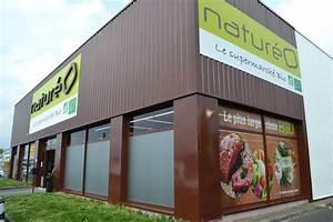 Magasin Bio Tours Nord : natur o tours magasin bio tours ~ Dailycaller-alerts.com Idées de Décoration
