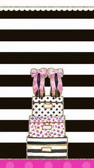 Fashion Wallpaper Backgrounds Tumblr Desktop Wallpapers 51 ...