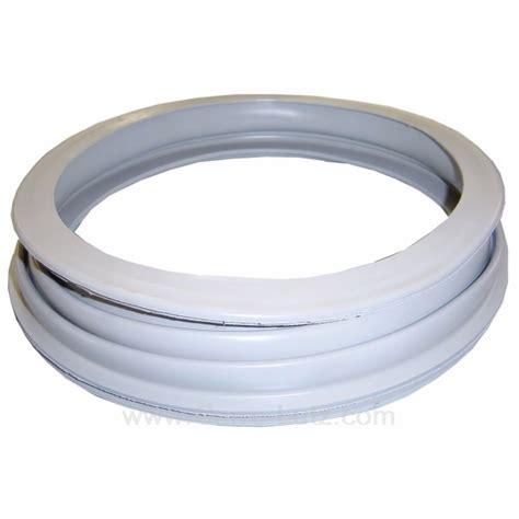 joint de hublot de lave linge laden whirlpool 481246668775 pi 232 ces d 233 tach 233 es electrom 233 nager