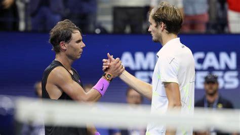 ATP Tour Finals: semi-final predictions, best bets ...