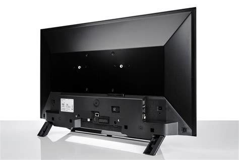 Sony KDL 32WD603 review   What Hi Fi?